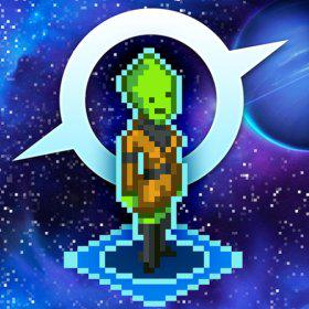 Star Command (strategie/simulation) Gratuit sur Android (au lieu de 2.20€)
