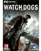 Pré-commande : Watch Dogs sur PC