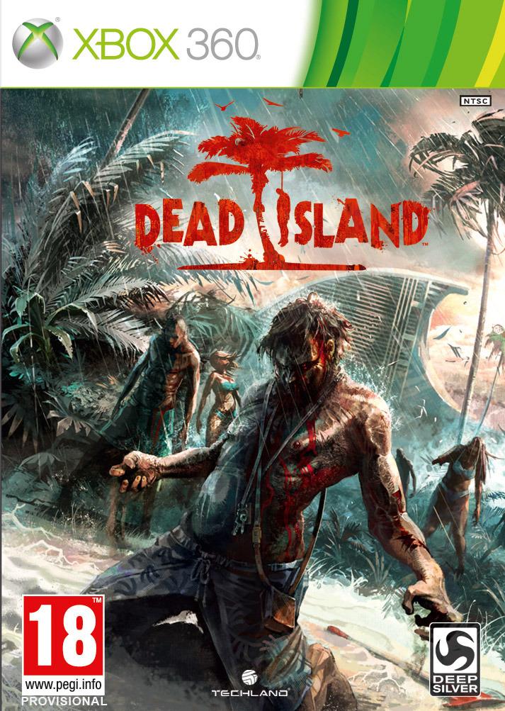 [Abonnés Gold] Dead Island et Toy Soldiers: Cold War gratuits en Février