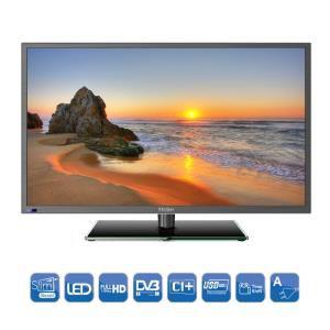 """TV LED 40"""" Haier LET40T3W Full HD"""