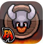 Hero Siege sur iOS gratuit (au lieu de 2,69€)