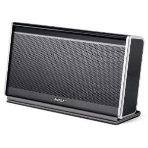 Enceinte Bose SoundLink Mobile II Bluetooth