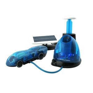 Voiture radio-commandée Horizon Fuel Cell Technologies i-H2GO - pilotable par votre smartphone/tablette.