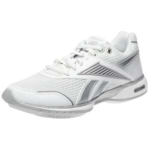 Chaussure Reebok Easytone Reecomm - chaussures marche femme