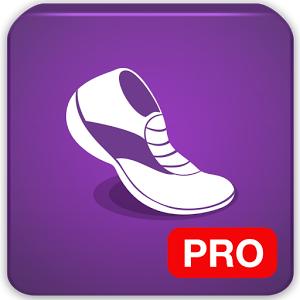 Runtastic Sit-Ups PRO gratuit sur iOS et Runtastic Podomètre PRO gratuit sur Android (Au lieu de 1.99€)