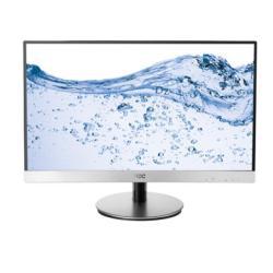 "Ecran LED IPS 21.5"" AOC Value I2269VW - DVI - Full HD"