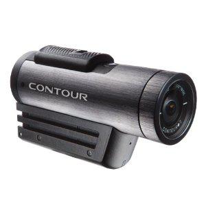 Caméra Sport Contour +2