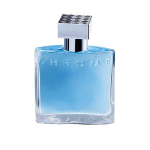 Large sélection de parfums