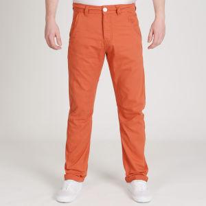 Chino Orange Soul Star (30R uniquement)