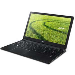 "PC Portable 15,6"" Aspire V5-572G-53336G75akk - Full HD IPS"