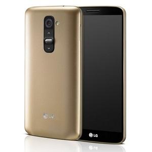 Smartphone LG G2 D802 4G LTE 32Go Débloqué – Couleur OR / Rouge / Noire / Blanche - frais de port gratuit