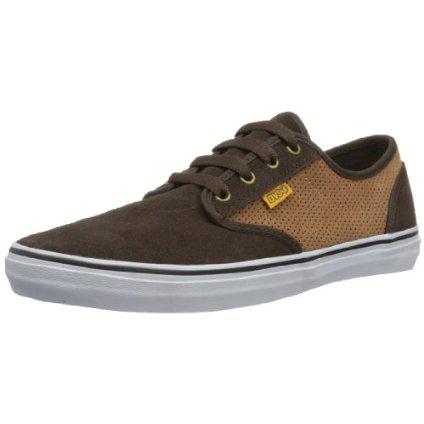 Chaussures DVS Rico Ct Fa4 (Tailles 40 & 41 uniquement)