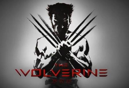 Wolverine : Le Combat de l'Immortel en location - Qualité HD à 1.49€ et SD