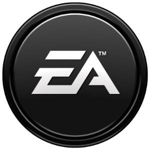 Jeux EA sur iOS (iPhone, iPad) en solde,