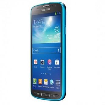 Smartphone Samsung Galaxy S4 Active LTE 16 Go Désimlocké