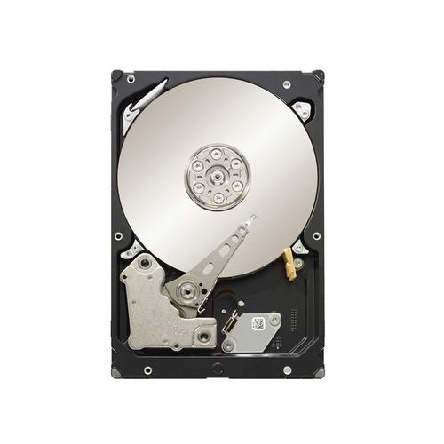 Disque dur hybride Seagate Desktop SSHD, 1 To