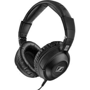 Casque audio Sennheiser PX 360