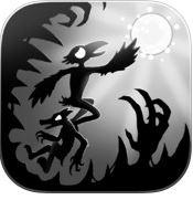 Crowman & Wolfboy gratuit sur iOS (Au lieu de 1,79€)
