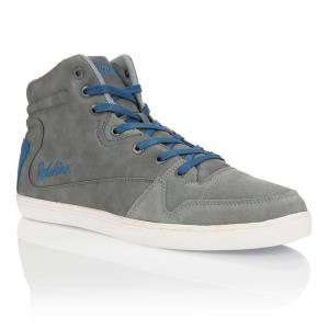 Chaussures Sneakers Resdkins Sevral