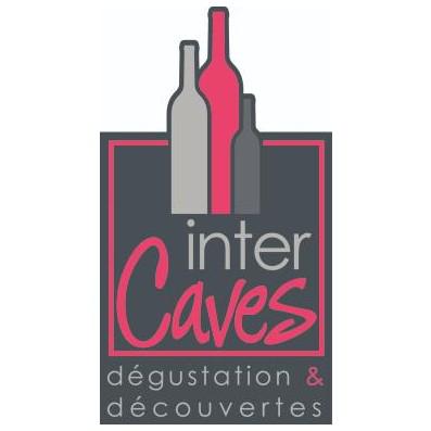 [Rosedeal] Bon d'achat de 30€ chez Inter Caves