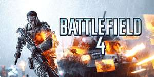 Sélection de jeux PC Dématérialisés : Battlefield 4, Call of Duty...