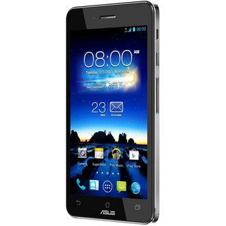 "Smartphone Asus Padfone Infinity 4G  - Super IPS 5"" Full HD, Snapdragon 600 Quad-core 1.7 Ghz, 2Go Ram, 32 Go, Apn 13 Mpxls"