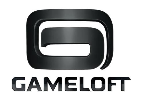 Promotions sur une sélection de jeux Gameloft sur Android