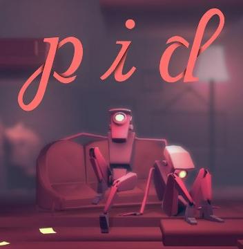 Pid gratuit sur PC (Clé Steam)