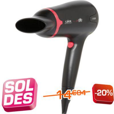 Sèche cheveux Calor CV4332C0
