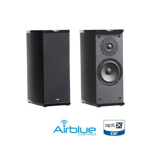 Paire d'enceintes Bluetooth 2x50W Advance Acoustic Air 70