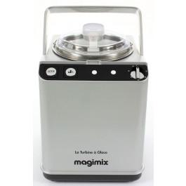 Turbine à glace Magimix 11194 1.6L