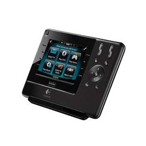 Télécommande universelle Logitech Harmony 1100
