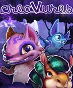 Flying Bundle 8 jeux sur PC (Dématérialisé - Desura/Steam)