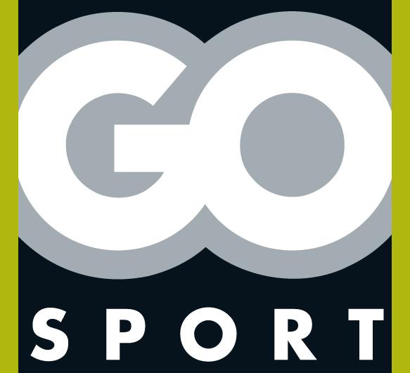 Rosedeal : dépensez 40€ chez Go Sport