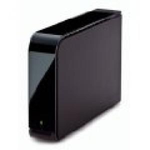 "Vente flash : Disque dur externe 3.5"" BUFFALO TECHNOLOGY 2To USB 2.0"