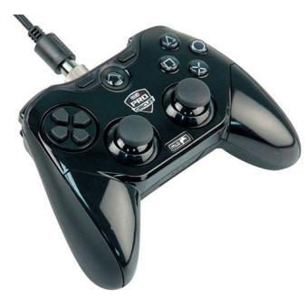 Manette de PS3 Mad Catz MLG Pro (7€ de port)