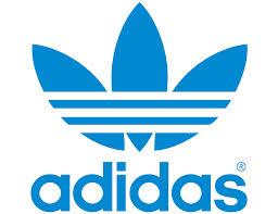 40€ de réduction à partir de 150€ chez Adidas