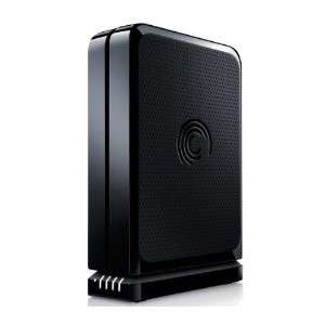 Vente Flash Disque Dur Externe Seagate - FreeAgent GoFlex 3 To
