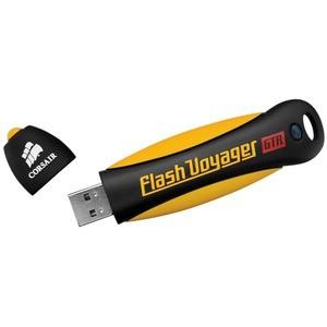 Clé USB reconditionné Flash Voyager 32 ou 64GO