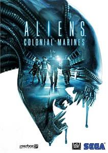 Franchise Alien VS Predator en promo sur PC - Ex: Alien Colonial Marines