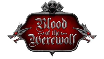 Blood of the Werewolf sur PC (Dématérialisé - Steam)
