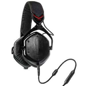 Casque V-Moda Crossfade M-100