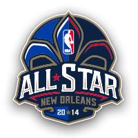 NBA League Pass - Forfait spécial All Star Game (14 au 16/02)