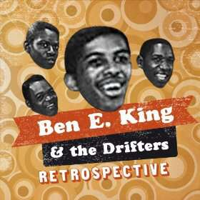 MP3 Stand By Me de Ben E. King (and the drifters) Gratuit