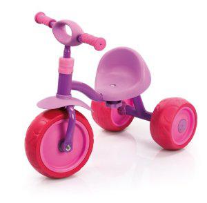 Tricycle enfant Ningbo Modern T80103