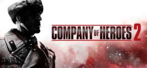 Total War Rome 2 à 27.49€ et Company of Heroes 2