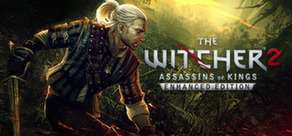The Witcher 2: Assassins of Kings Enhanced Edition sur PC