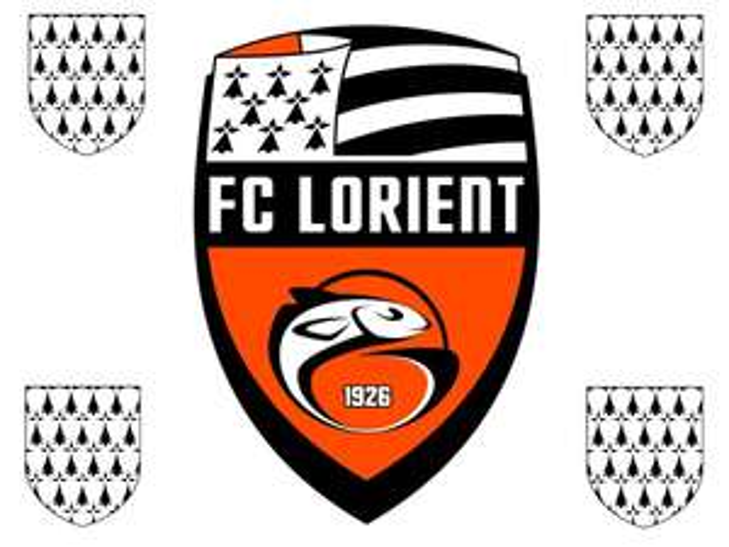Entrées gratuites 16ème de finale Coupe de France féminine FC Lorient / Angers SCO