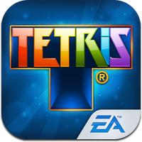 Tetris gratuit sur iOS (au lieu de 0.89€)