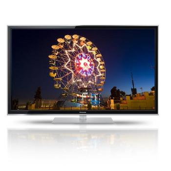 """TVA à 20% offerte sur tout le site - Ex: TV Plasma 50"""" 3D Panasonic TXP50ST60E"""